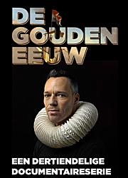 De_Gouden_Eeuw