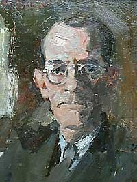 J.M. Driessen